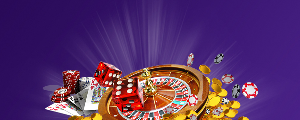 Try not to Miss the Many Online Casino Promotions