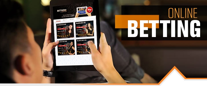 Get Bonus on Your Investment With Free Bet Online