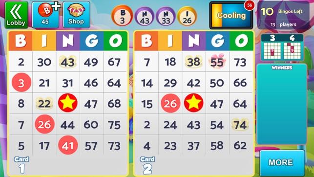 Great Online Bingo Software Ensures Good Bingo Sites