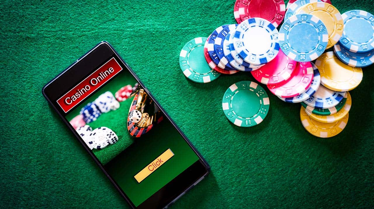 See How To Opt For High Quality Online Casinos