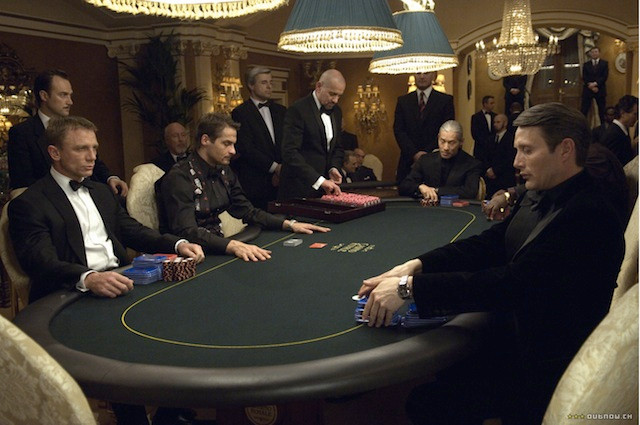 High Stakes Poker – Are You Ready to Play Today and Win?