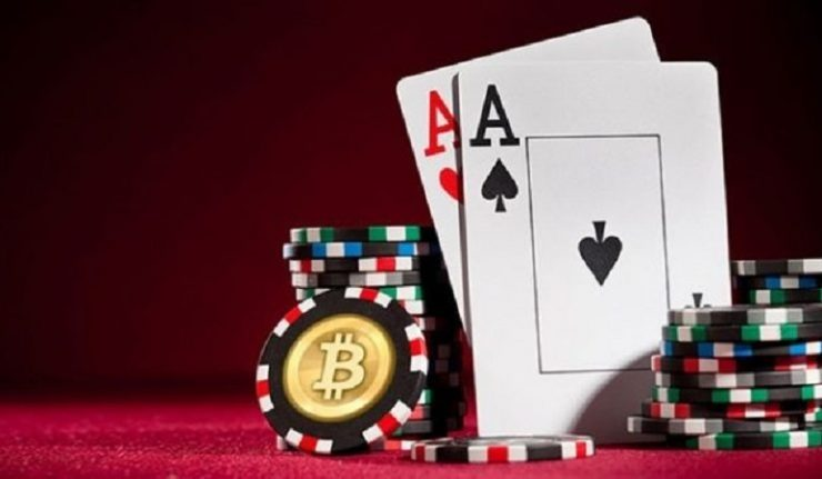 All that You Need to Know About Poker