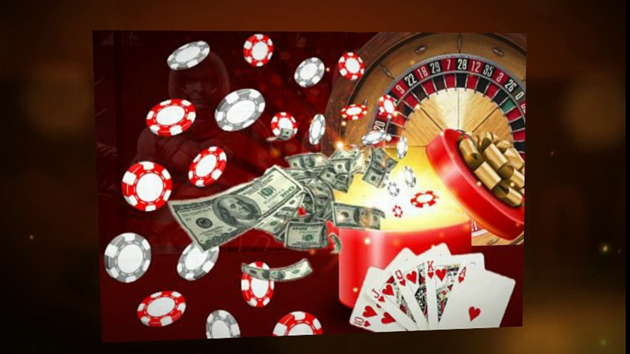 Utilize a Poker Bonus to Help Build Your Bank Roll