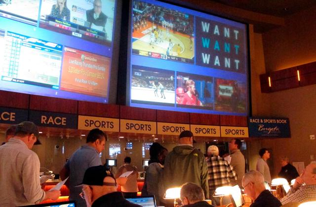 The most effective method to Bet on Sports – Some Tips to Make Money in Sports Betting